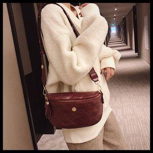 NEW ARIA Shoulder Bag